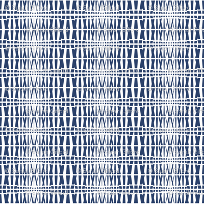 exclamation-navy