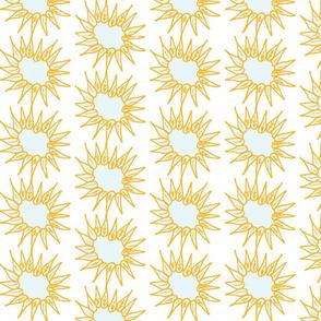 sunflower_wallpaper