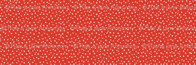 confetti-dot-hot-coral