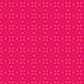 CranberryTile_164X164