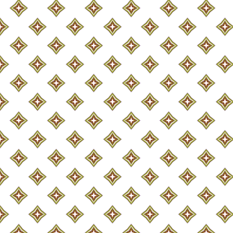 CB3 fabric by bahrsteads on Spoonflower - custom fabric