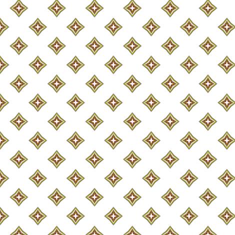 CB3 fabric by bahrsteads on Spoonflower - custom fabric