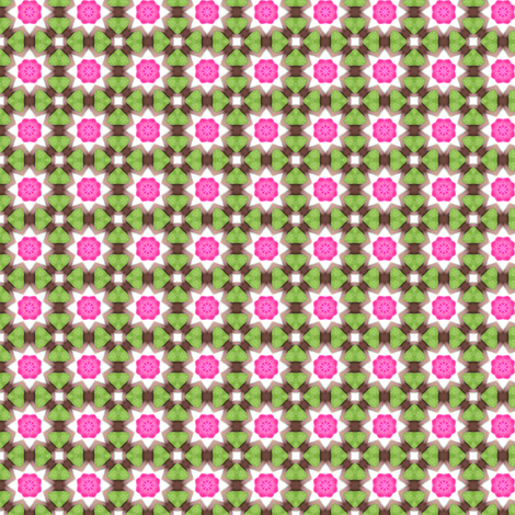 CB11 fabric by bahrsteads on Spoonflower - custom fabric