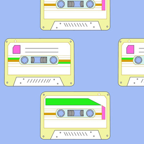 1990s_mix_tape_pattern