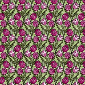 Stained_Glass_Pink_Tulips_MFD