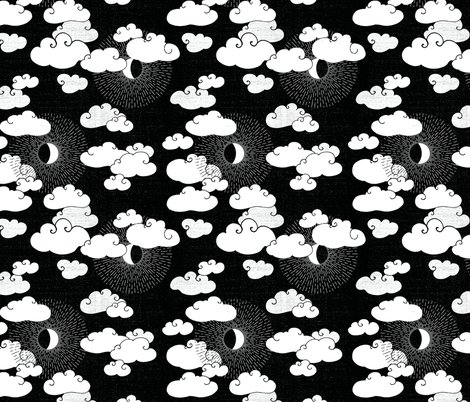 Rclouds-_large_white_shop_preview