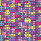 pastel_colored_building_blocks_by_crisi