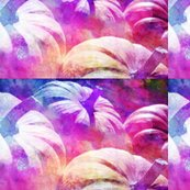 Ressais_potirons_watercolor_shop_thumb
