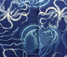 Rpurple-blue-cephalopod-fabric3_comment_622697_thumb