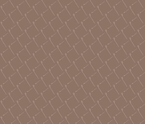 mod_11_car fabric by quintana on Spoonflower - custom fabric