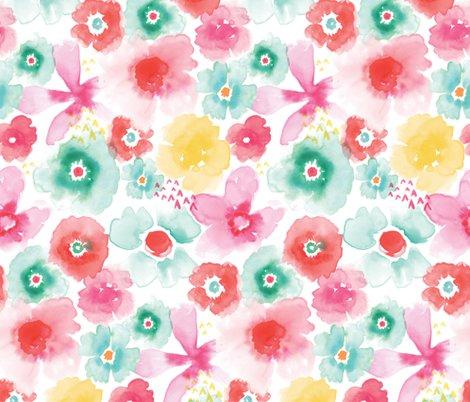 Rwatercolor-flowers-01_shop_preview
