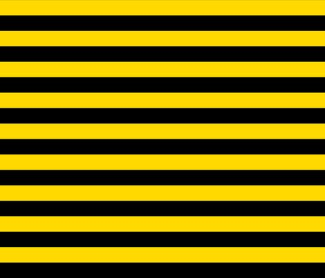 20150903-019_-_stripes_-_horizontal_-_1_inch_-_black_and_yellow__ffd900__shop_preview