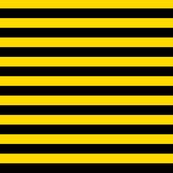20150903-019_-_stripes_-_horizontal_-_1_inch_-_black_and_yellow__ffd900__shop_thumb