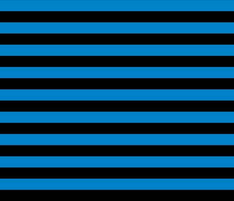 20150903-021_-_stripes_-_horizontal_-_1_inch_-_black_and_blue__0081c8__shop_preview