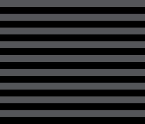 20150903-033_-_stripes_-_horizontal_-_1_inch_-_black_and_cool_grey_-_545559_shop_preview