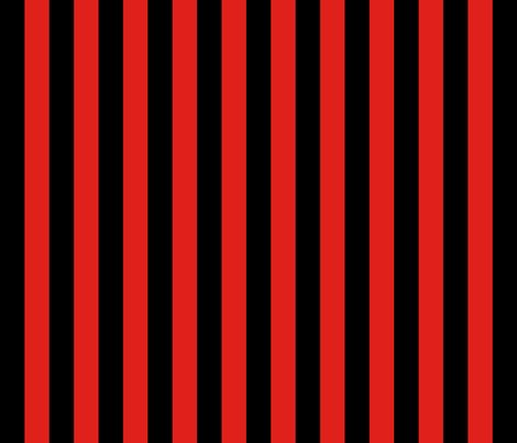 20150903-041_-_stripes_-_vertical_-_1_inch_-_black_and_red__e0201b__shop_preview