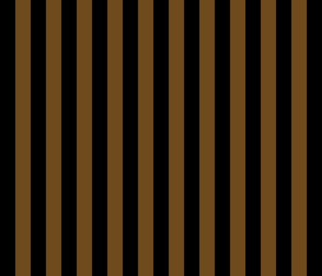 20150903-063_-_stripes_-_vertical_-_1_inch_-_black_and_dark_yellow_-_995e13_shop_preview