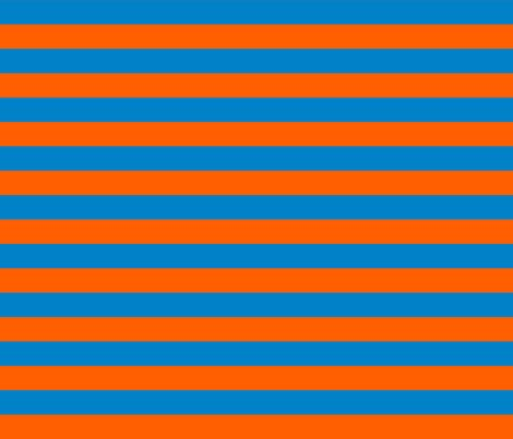 20150903-081_-_stripes_-_horizontal_-_1_inch_-_orange_ff5f00_and_blue_0081c8_shop_preview