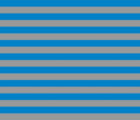 20180127-011_-_stripes_-_horizontal_-_1_inch_-_light_blue__0081c8__and_grey__99999a__shop_preview
