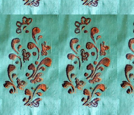 Divineny-peacock-fabric-print_shop_preview