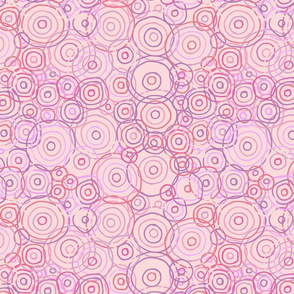 Pink_Bright_Beach_Circle_Outlines-01