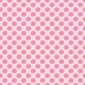 Pink_Bright_Beach_Polka_Dots-01