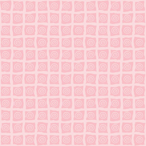 Pink_Tonal_Beach_Organic_Checks-01