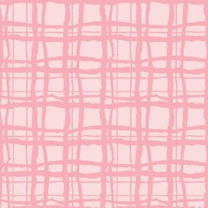 Pink_Tonal_Beach_Plaid-01