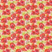 California_poppies_botanical_sketchbook_sm10in_shop_thumb