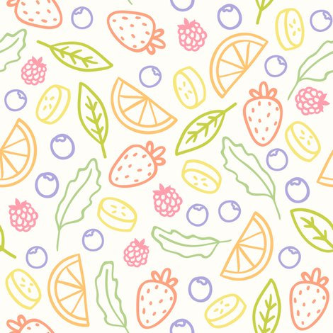 Fruit_pattern_shop_preview