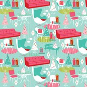 Rhome_for_the_holidays-01_shop_thumb