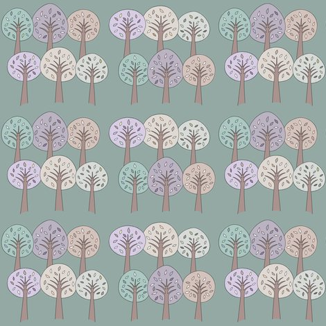 Rrrrrstorybook_trees_spoonflower_copy_shop_preview