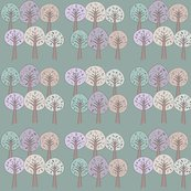 Rrrrrstorybook_trees_spoonflower_copy_shop_thumb