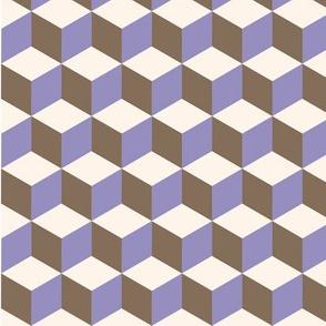 cubo_Vison_uva