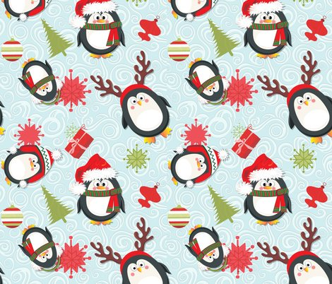 Rholidaypenguinsxmas_shop_preview