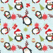 Rholidaypenguinsxmas_shop_thumb