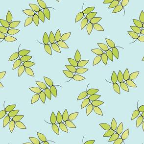 leafy-ch