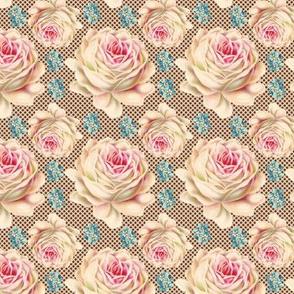 20_Rose_Polka