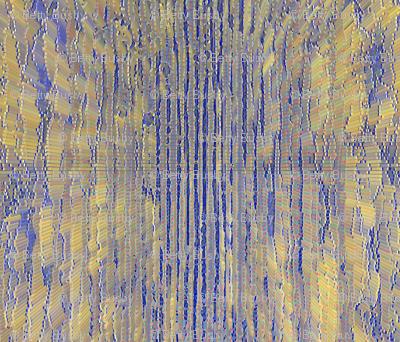 stripesextrude