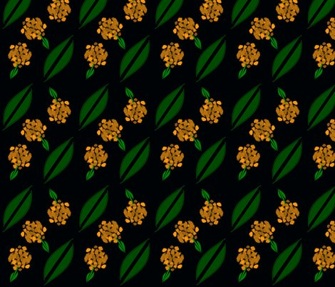 Rrjour_92_gold_roses_for_d_black_bouquet_pattern_block_shop_preview