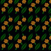 Rrjour_92_gold_roses_for_d_black_bouquet_pattern_block_shop_thumb