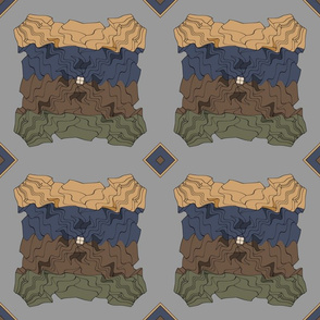 pattern_urban03b