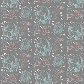 geometric_animal_print