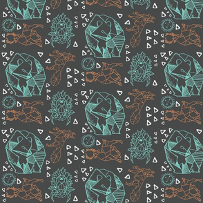 geometric_animal_print1