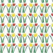 Rfloriade_tulips_city.ai_shop_thumb
