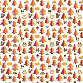 autumnforrest