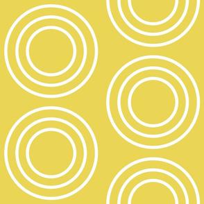 gigmigi_3circles_9x9_gold