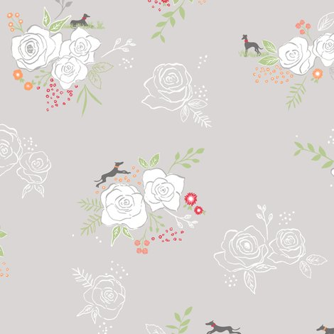 Rrwhippets_and_roses-01_shop_preview