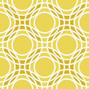 gigmigi_3circles_star_golds