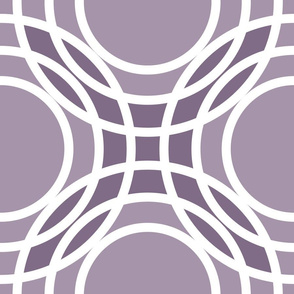 gigi_3circles_star_lavender